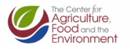 Center for Agriculture and the Environment