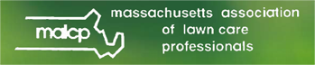 Massachusetts association of lawn care professionals