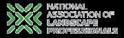 National Asssociation of Landscape Professionals