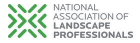 National Asssociation of Landscape Professionals