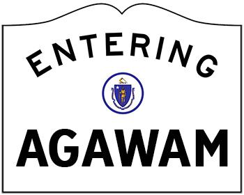 Agawam, MA