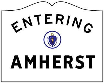 Amherst, MA