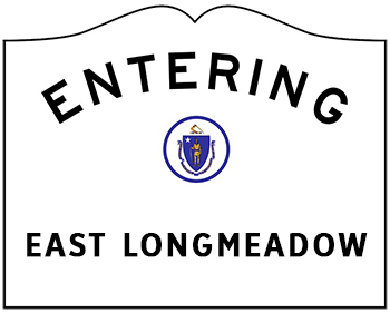 East Longmeadow, MA