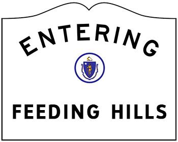 FEEDINGHILLS, MA