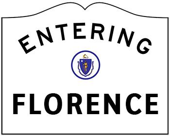 Florence, MA
