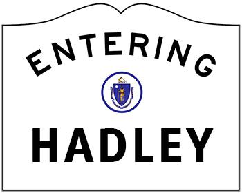 Hadley, MA