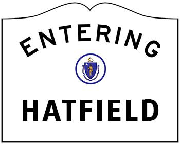 HATFIELD, MA
