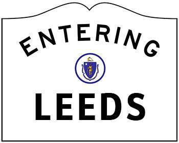 Leeds, MA