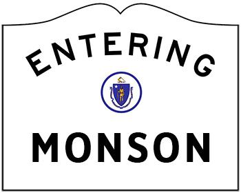 Monson, MA