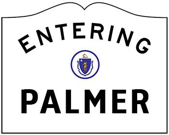 Palmer, MA