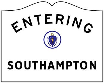 Southampton, MA