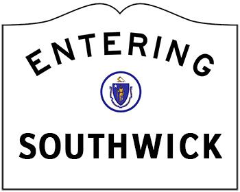 Southwick, MA