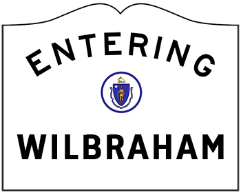 Wilbraham, MA