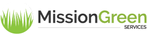 MissionGreen Services Logo